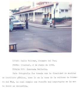 F-05271-V-Fatima-Ocumare-Tuy-1988-IPC-UPEL