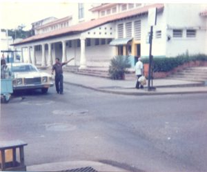 F-05272-V-Fatima-Ocumare-Tuy-1988-IPC-UPEL