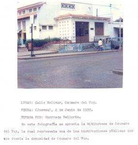 F-05273-V-Fatima-Ocumare-Tuy-1988-IPC-UPEL
