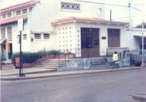 F-05274-V-Fatima-Ocumare-Tuy-1988-IPC-UPEL