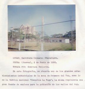 F-05275-V-Fatima-Ocumare-Tuy-1988-IPC-UPEL
