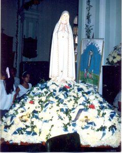 F-05278-V-Fatima-Ocumare-Tuy-1988-IPC-UPEL