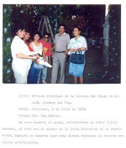 F-05279-V-Fatima-Ocumare-Tuy-1988-IPC-UPEL
