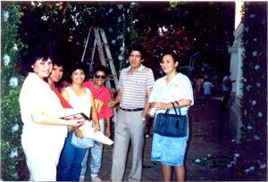 F-05280-V-Fatima-Ocumare-Tuy-1988-IPC-UPEL