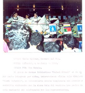 F-05283-V-Fatima-Ocumare-Tuy-1988-IPC-UPEL
