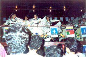 F-05284-V-Fatima-Ocumare-Tuy-1988-IPC-UPEL