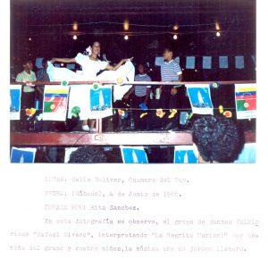 F-05285-V-Fatima-Ocumare-Tuy-1988-IPC-UPEL