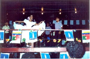 F-05286-V-Fatima-Ocumare-Tuy-1988-IPC-UPEL