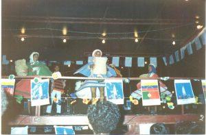 F-05288-V-Fatima-Ocumare-Tuy-1988-IPC-UPEL