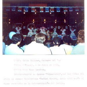 F-05289-V-Fatima-Ocumare-Tuy-1988-IPC-UPEL