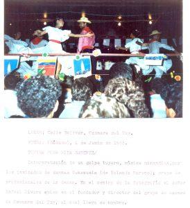 F-05291-V-Fatima-Ocumare-Tuy-1988-IPC-UPEL