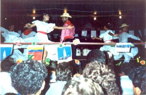 F-05292-V-Fatima-Ocumare-Tuy-1988-IPC-UPEL