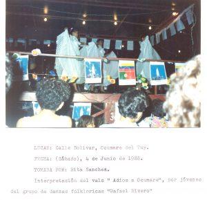 F-05293-V-Fatima-Ocumare-Tuy-1988-IPC-UPEL