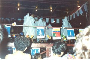 F-05294-V-Fatima-Ocumare-Tuy-1988-IPC-UPEL
