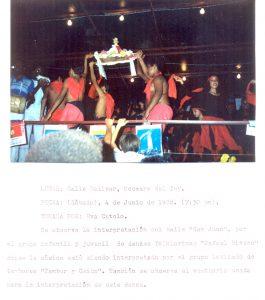 F-05295-V-Fatima-Ocumare-Tuy-1988-IPC-UPEL