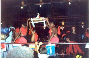 F-05296-V-Fatima-Ocumare-Tuy-1988-IPC-UPEL