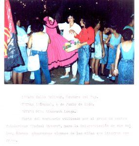 F-05297-V-Fatima-Ocumare-Tuy-1988-IPC-UPEL