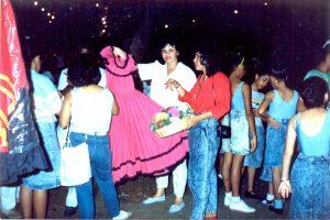 F-05298-V-Fatima-Ocumare-Tuy-1988-IPC-UPEL