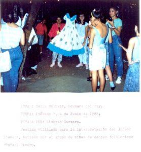 F-05299-V-Fatima-Ocumare-Tuy-1988-IPC-UPEL