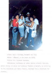 F-05301-V-Fatima-Ocumare-Tuy-1988-IPC-UPEL