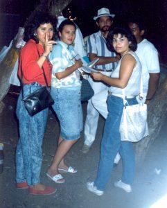 F-05302-V-Fatima-Ocumare-Tuy-1988-IPC-UPEL