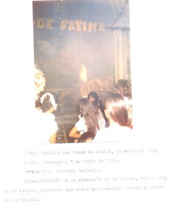 F-05305-V-Fatima-Ocumare-Tuy-1988-IPC-UPEL