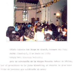 F-05307-V-Fatima-Ocumare-Tuy-1988-IPC-UPEL