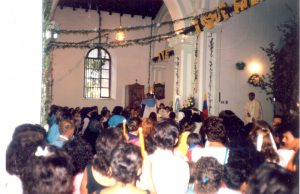 F-05308-V-Fatima-Ocumare-Tuy-1988-IPC-UPEL
