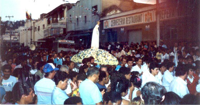 F-05310-V-Fatima-Ocumare-Tuy-1988-IPC-UPEL