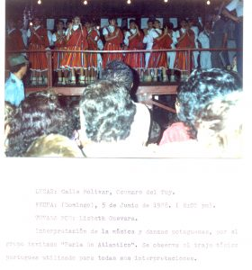 F-05311-V-Fatima-Ocumare-Tuy-1988-IPC-UPEL