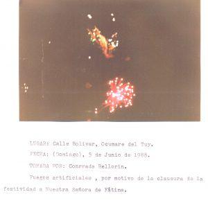F-05313-V-Fatima-Ocumare-Tuy-1988-IPC-UPEL