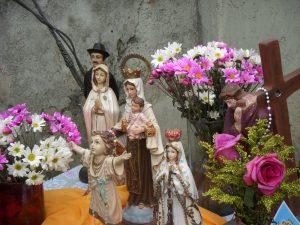 F-05606-Virgen-Carmen-Calvario-Hatillo-15-18-07-2015-Moraiba-Tibisay-PozoJPG