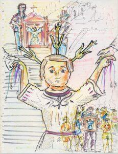 F-06129-Niño-Jesus-Maturincito-Tacarigua-M-Miranda-1987-IPC-UPEL