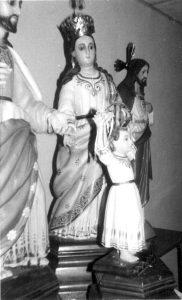 F-06144-Niño-Jesus-Maturincito-Tacarigua-M-Miranda-1987-IPC-UPEL