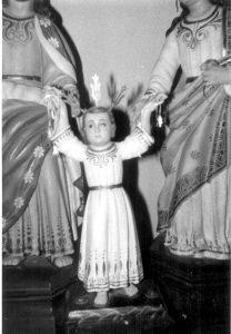 F-06148-Niño-Jesus-Maturincito-Tacarigua-M-Miranda-1987-IPC-UPEL