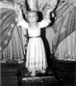 F-06149-Niño-Jesus-Maturincito-Tacarigua-M-Miranda-1987-IPC-UPEL