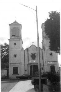 F-06153-Niño-Jesus-Maturincito-Tacarigua-M-Miranda-1987-IPC-UPEL