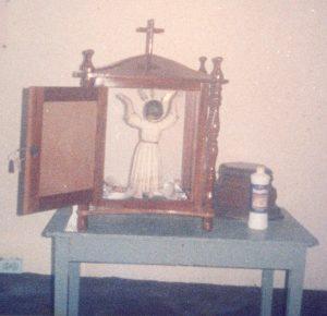 F-06163-Niño-Jesus-Maturincito-Tacarigua-M-Miranda-1987-IPC-UPEL