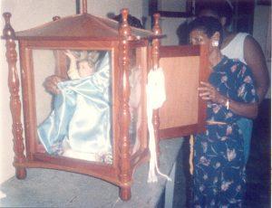 F-06164-Niño-Jesus-Maturincito-Tacarigua-M-Miranda-1987-IPC-UPEL