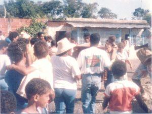 F-06173-Niño-Jesus-Maturincito-Tacarigua-M-Miranda-1987-IPC-UPEL