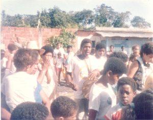 F-06175-Niño-Jesus-Maturincito-Tacarigua-M-Miranda-1987-IPC-UPEL