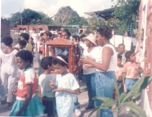 F-06176-Niño-Jesus-Maturincito-Tacarigua-M-Miranda-1987-IPC-UPEL