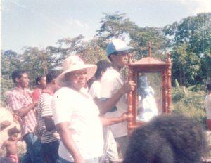 F-06178-Niño-Jesus-Maturincito-Tacarigua-M-Miranda-1987-IPC-UPEL
