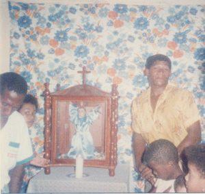 F-06184-Niño-Jesus-Maturincito-Tacarigua-M-Miranda-1987-IPC-UPEL