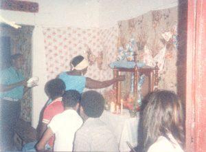 F-06191-Niño-Jesus-Maturincito-Tacarigua-M-Miranda-1987-IPC-UPEL