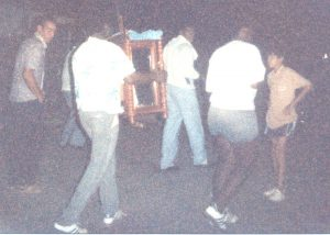 F-06208-Niño-Jesus-Maturincito-Tacarigua-M-Miranda-1987-IPC-UPEL