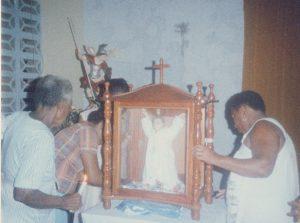 F-06214-Niño-Jesus-Maturincito-Tacarigua-M-Miranda-1987-IPC-UPEL