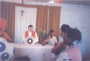 F-06222-Niño-Jesus-Maturincito-Tacarigua-M-Miranda-1987-IPC-UPEL