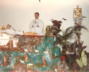 F-06255-Niño-Jesus-El-Guapo-Miranda-1987-IPC-UPEL