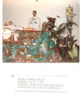 F-06256-Niño-Jesus-El-Guapo-Miranda-1987-IPC-UPEL